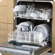 Стоит ли покупать для семьи посудомойку?