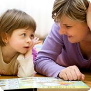 Детские скороговорки