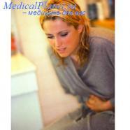 Профилактика и осложнения пиелонефрита