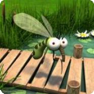Как выбрать спрей от комаров для ребенка?