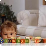 Скороговорки для детей 2