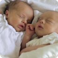 Рождение близнецов: как это происходит