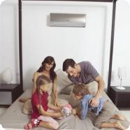 Как выбрать кондиционер для дома