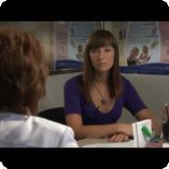 Определение беременности (Видео)