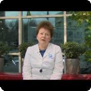 Планирование и грипп (Видео)
