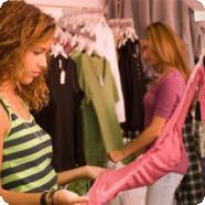 Одежда для женщин – выгодный бизнес