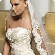 Модные детские свадебные платья