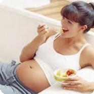 Деликатная проблема беременных: лечим и предупреждаем