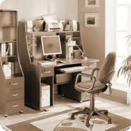 фабрика офисной мебели