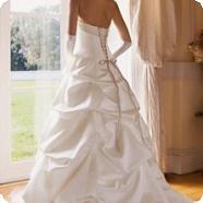 Свадебные платья – выбираем с умом